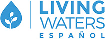 Living Waters Español